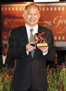 John-woo-at-the-venice-film-festival