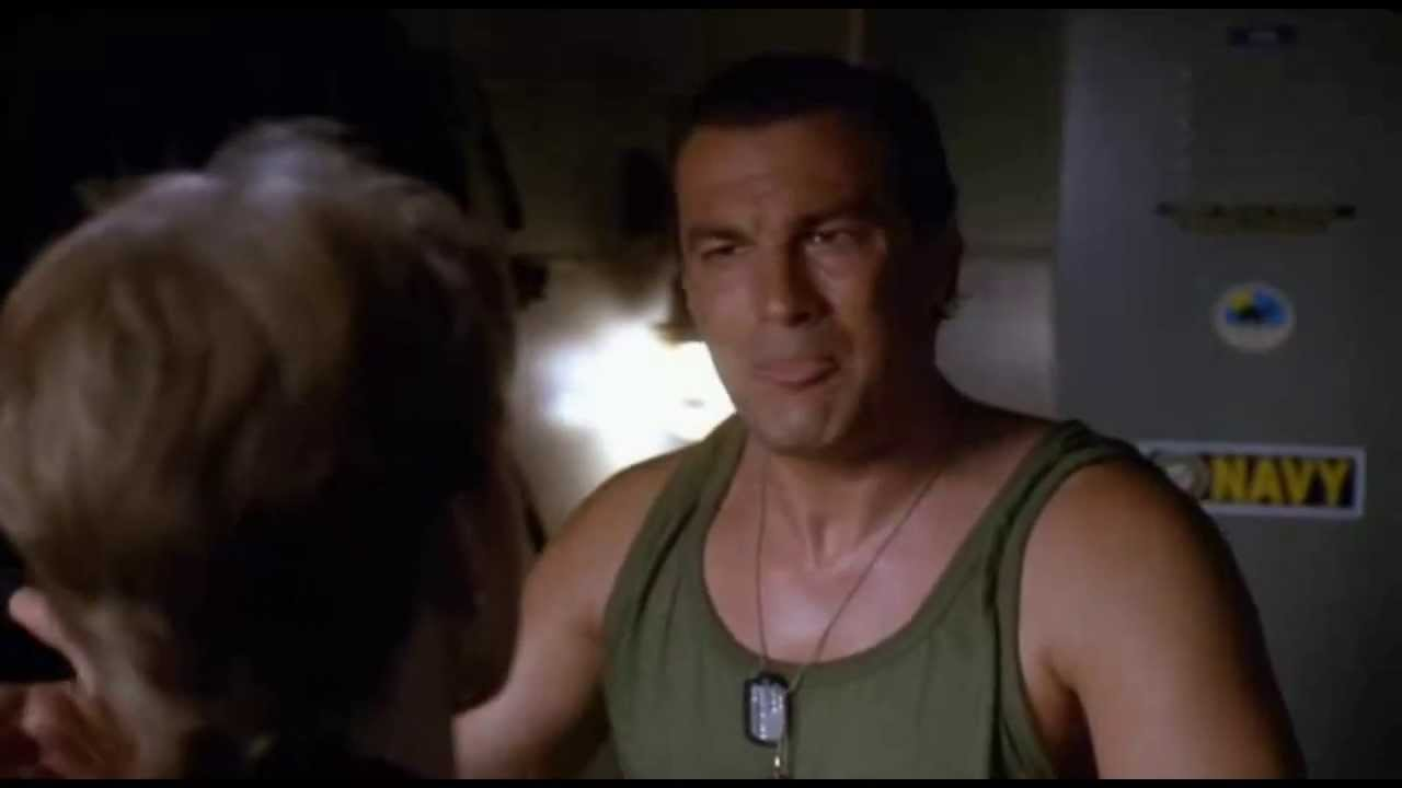 Casey Ryback Die Hard Scenario Wiki Fandom Powered By Wikia