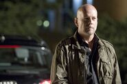 DHS- Bruce Willis in The Cold Light of Day
