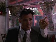 DHS- Vic Vega- Mr. Blonde (Michael Madsen) in Reservoir Dogs