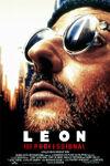 Leon-profesional-original