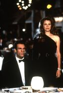 DHS- Robert Davi in Taking of Beverly Hills