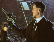 Keanu reeves ice t Johnny Mnemonic h2