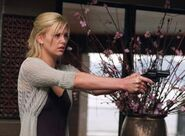 DHS- Charlize Theron in Trapped (2002)