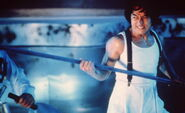 DHS- Jackie Chan in City Hunter
