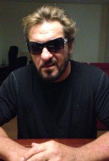 DHS- Mark Stefanich
