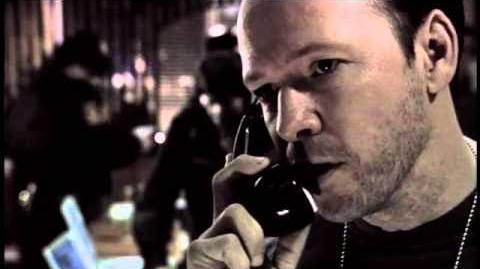 The Kill Point 2007- Trailer