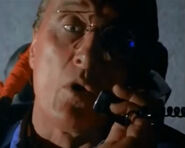 DHS- Rutger Hauer in Blast (1997)