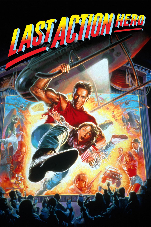 DHS-_Last_Action_Hero_1993_main_movie_po