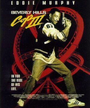 Beverly hills cop iii ver2