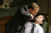 24-day-7-pics-from-episodes-11-and-12-28 ryan burnett jack bauer