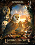 Die Legende der Wächter (Film)