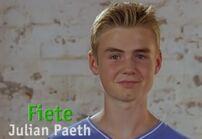 Fiete Overbeck