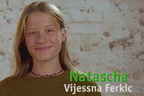 Natascha Jaonzäns