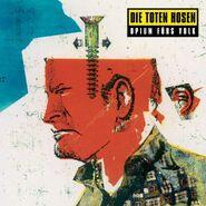 Opium fürs Volk (Album)