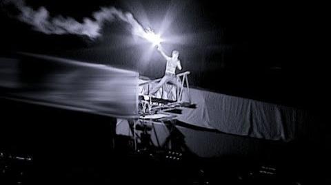 """Die Toten Hosen """"Alles wird vorüber gehen"""" Offizielles Musikvideo"""