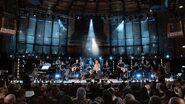 Die Toten Hosen Ohne Dich (Ohne Strom) Offizielles Musikvideo