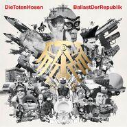 Ballast der Republik (Album)
