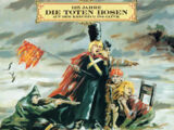 Auf dem Kreuzzug ins Glück (Album)