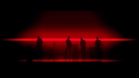 """Die Toten Hosen """"Unter den Wolken"""" Offizielles Musikvideo"""