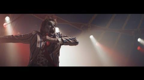 Die Toten Hosen Alles passiert (Offizielles Musikvideo)