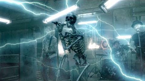 Die Toten Hosen Strom Offizielles Musikvideo