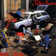 Opel-Gang (Album)