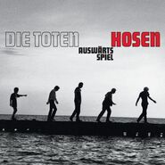Auswärtsspiel (Album)