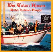 Unter falscher Flagge (Album)