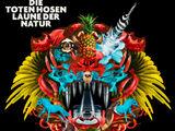 Laune der Natur (Album)