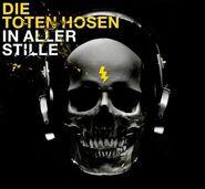 In aller Stille (Album)