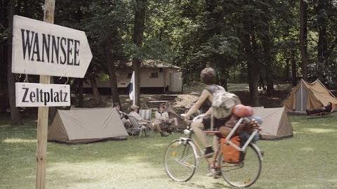 Die Toten Hosen Wannsee Offizielles Musikvideo