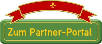 Schaltfläche Partner-Portal