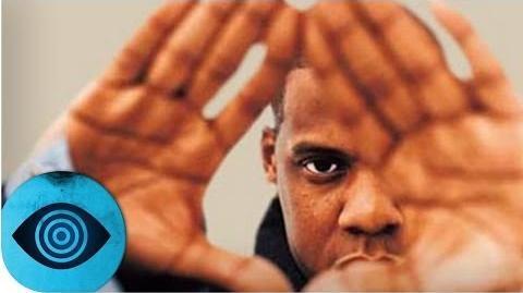 Ist Jay-Z ein Illuminat?