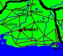 Polareich Bröka