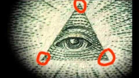 Lehrer sind Illuminati!!!