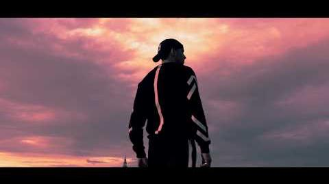 RAF Camora - ALLES PROBIERT feat. BONEZ MC (prod