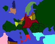 Madsailer Vertrag terretorien-0