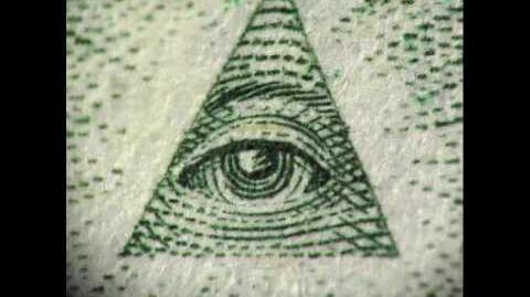 Illuminati Song 10 hours