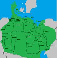 Rpnation Fürstentümer