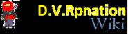 Rpnation Logo