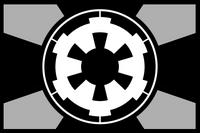 ImperiumFlagge