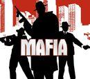 Test Mafia
