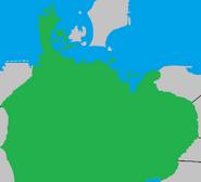 Rpnation green umliegende Länder