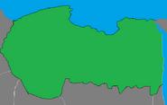 Trölmisches Reich 2017