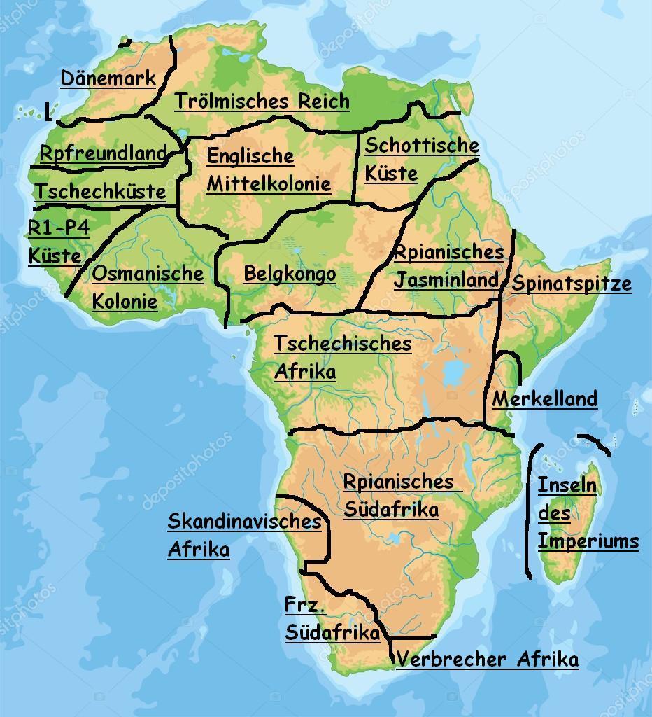 Karte Afrika Kolonien.Karten Alle Vereinigte Rpnation Fandom Powered By Wikia