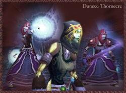 Duneea-small
