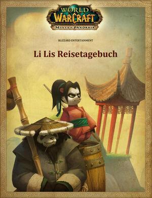 Li Lis Reisetagebuch