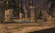 Ruinen von Mathystra (Classic)