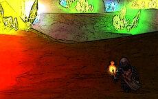 GnymKristallhöhle